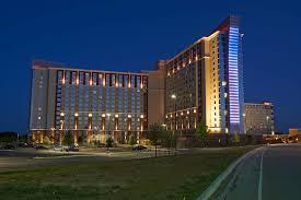 winstar casino floor plan winstar world casino hotel chickasaw country