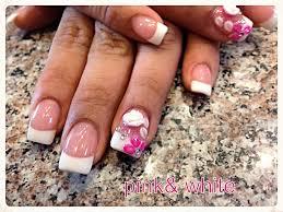 sunflower beauty salon 3d nail art designs at sunflower beauty salon