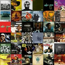 best photo album best hip hop albums of the millennium 2000 2015 hip hop golden