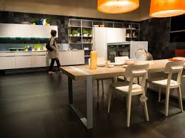 Most Beautiful Kitchens The Most Beautiful Kitchens In Europe Reviewed Com Refrigerators