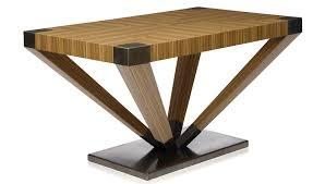 unique modern wood circle coffee table design furniture u2026 u2013 the