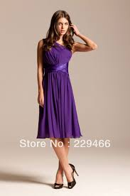 western style bridesmaid dresses gown and dress gallery