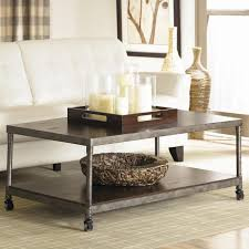 Hammered Metal Coffee Table Coffee Table Fabulous Round Hammered Metal Coffee Table
