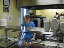 Soup Kitchen Ideas by Kitchen Awesome Philadelphia Soup Kitchen Volunteer Excellent