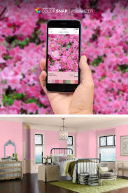 sherwin williams room visualizer photo on equipment including best