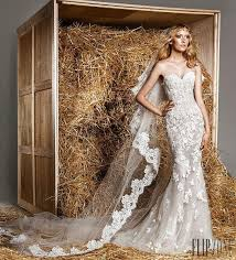 zuhair murad bridal zuhair murad s bridal collection for 2015 arabia weddings