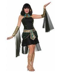 Egyptian Princess Halloween Costume Cleopatra Costume Cleopatra Egyptian Costumes Ages