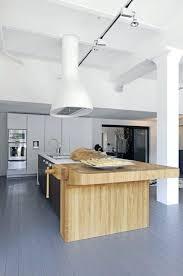 oak kitchen islands kitchen island natural wood kitchen island crosley natural wood