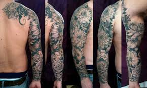 a tattoo artist u0027s tips for a successful tattoo tatring