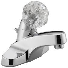 Peerless Kitchen Faucet Reviews by P135lf Single Handle Lavatory Faucet