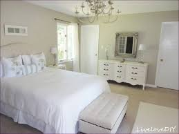 bedroom country furniture ideas indian bedroom ideas suzanne