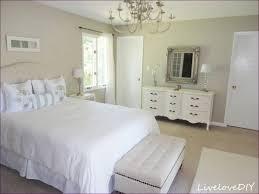 Vintage Bedroom Ideas Diy Bedroom How To Make My Room Beautiful Country Master Bedroom