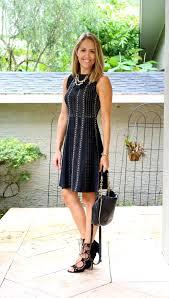 introducing the dressbar at dressbarn u2014 j u0027s everyday fashion