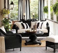 rattan bedroom furniture search terms black wicker furniture