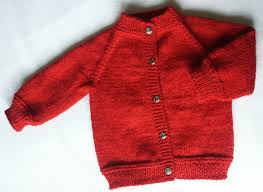 252 best knitting for baby images on pinterest free knitting