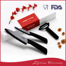 master knives master knives suppliers and manufacturers at
