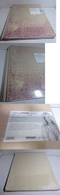 11x14 photo albums albums and refills 33875 creative memories nancy o dell