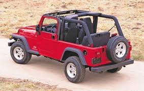 2004 jeep mpg used 2004 jeep wrangler for sale pricing features edmunds