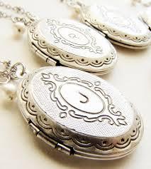 custom locket necklace custom oval locket initial necklace jewelry necklaces sora