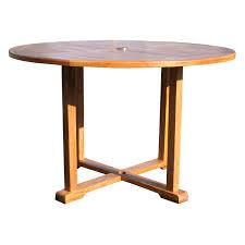 folding patio dining table splendid teak large sailor folding patio dining table masterchit jpg