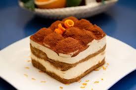 cuisine italienne tiramisu facile tiramisu autentico italiano platillos dulces