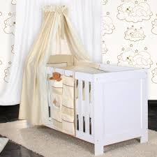 Wohnzimmer Weis Rosa Moderne Gardinen Fur Wohnzimmer Angebote Auf Waterige