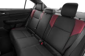 nissan altima interior backseat 2017 subaru wrx sti base 4 dr sedan at peterborough subaru