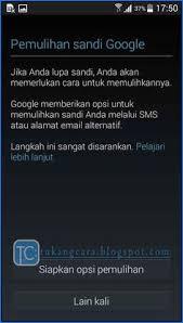 membuat email baru gmail tukang cara buat email baru gmail lewat hp menggunakan aplikas