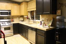 Kitchen Cabinet Layout Tool Uncategorized Kitchen Layout Design Tool Unforgettable For