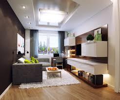 einrichtungsbeispiele für wohnzimmer 30 schöne ideen und tipps - Idee Wohnzimmer