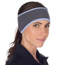 headband ponytail trailheads ponytail headband rank style