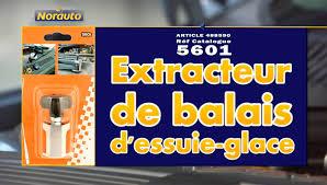 siege auto norauto bras essuie glace arriere 206 norauto auto voiture pneu idée