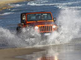 jeep water jeep wrangler 2012 pictures information u0026 specs