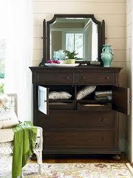 Paula Deen Down Home Bedroom Furniture by Bedroom Paula Deen Bedroom Furniture Within Flawless Universal