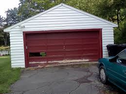 Amazing Garage Workbench Ideas 11 Garage Workshop Shed by Garage Doors 52 Amazing Garage Door Refacing Picture Ideas