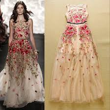 designer dresses sale designer dresses on sale dress yp
