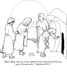 easter coloring pages religious john the baptist coloring pages john the baptist death coloring