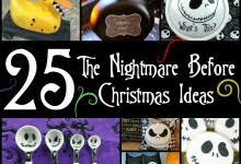 nightmare before gifts products lizardmedia co