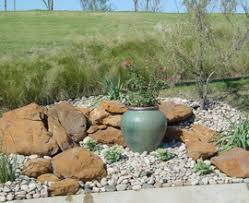unique rock garden landscaping rock garden landscaping ideas ideas