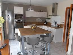 prix d une cuisine cuisinella 11 best nos cuisines chez vous images on kitchens jet
