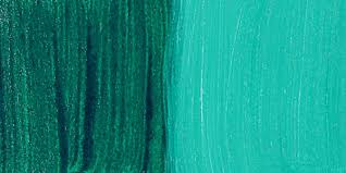 color blue green quotes about blue and green 123 quotes