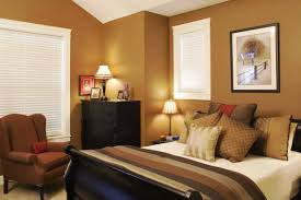 White Walls Dark Furniture Bedroom Best Bedroom Colors Popular Paint For Living Rooms Color Feng Shui