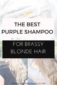 over the counter purple hair toner best 25 best purple shoo ideas on pinterest purple shoo