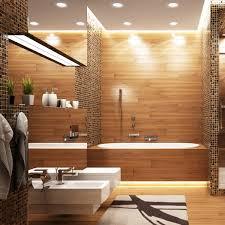 spots im badezimmer fantastisch led spots großartige led spots badezimmer am besten
