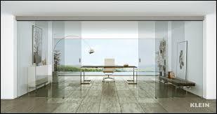 frameless glass doors melbourne automatic glass sliding doors images glass door interior doors
