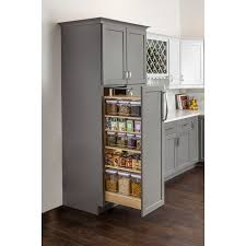 wayfair kitchen storage cabinets pull out drawer