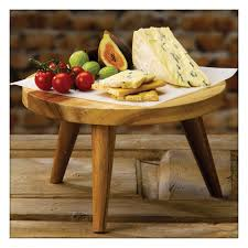 buffet tableware cake stands u0026 accessories free delivery on