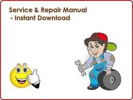 2003 cadillac escalade repair manual repair service cadillac escalade navigation cd radio supernav gps