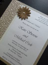 wedding invitations perth invites in south lake perth wa wedding supplies truelocal