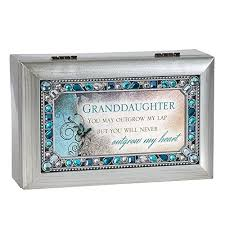 granddaughter gifts collectibles granddaughter gifts